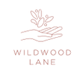 Wildwood Lane Logo