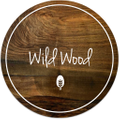 Wild Wood Coupons and Promo Codes