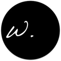 Wild World Clothing Logo