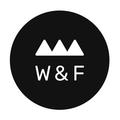Wilhelm And Friends Logo
