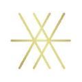 Willa Skye Home Logo