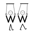 Willa Walker Logo