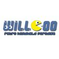 Willgoo Logo