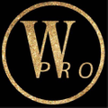 Williamspro Makeup Logo