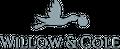 Willow & Cole UK Logo
