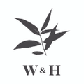 Willow & Hall Logo
