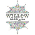 willowandthelittlegypsies Logo