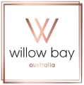 Willow Bay Australia Logo
