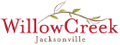 Willowcreek Gifts in Jacksonville Logo