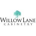 Willow Lane Cabinetry Logo
