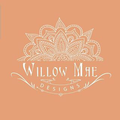 Willow Mae Designs logo