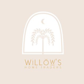 Willows Home Traders Logo