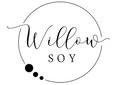 www.willowsoy.com.au logo