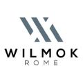 Wilmok logo