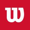 Wilson Sporting Goods USA Logo