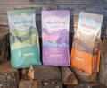 Wilsons Pet Food UK Logo