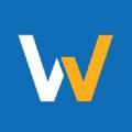 Wimdu USA Logo