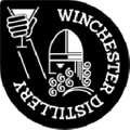 Winchester Distillery Logo