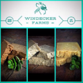 WindeckerFarms Logo