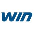 WIN Detergent Logo
