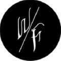 Windfall Jewellery Australia Logo