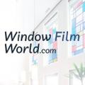 Window Film World Logo