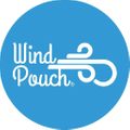 WindPouch logo