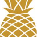 Windrush Bay Logo