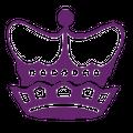 Windsor Teak Logo