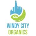 windycityorganics logo