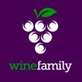 Winefamily Logo