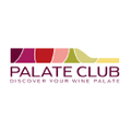 Palate Club logo