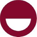 WineBlock Logo