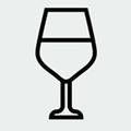 Wine Technologies Logo