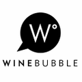 Winebubble Logo