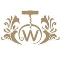 Winebuyers UK Logo