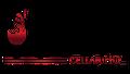 Wine Cooler Plus Logo