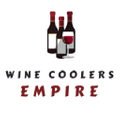 Wine Coolers Empire Logo