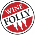 Wine Folly Logo