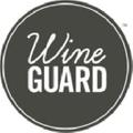 WineGuard Logo