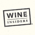 Wine Insiders Logo