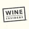 Wine Insiders logo