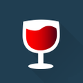 Wine Library Logo