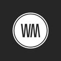 WINE MOMENTS Logo