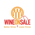 Wine On Sale Coupons and Promo Codes