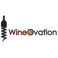 WineOvation Logo
