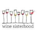 The Wine Sisterhood Logo