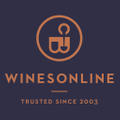Wines Online Coupons and Promo Codes