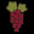 Wines Wholesales Singapore Logo