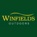 Winfields Outdoors logo